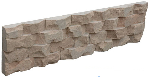 Wall Cladding AL001, China