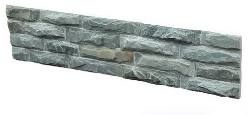 Wall Cladding AL003, China