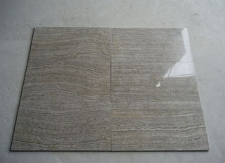 polished marble tiles,China