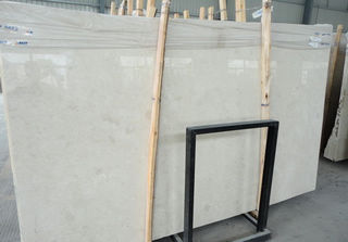 Marble Slabes Suppliers, China