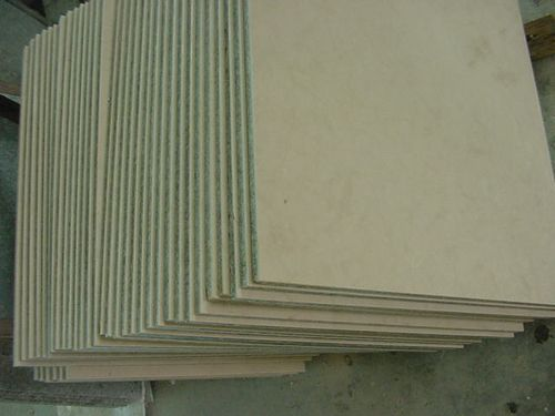 Marble Composite Tiles AL005, China