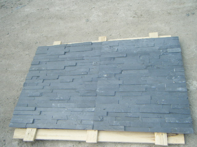Wall Cladding AL077, China