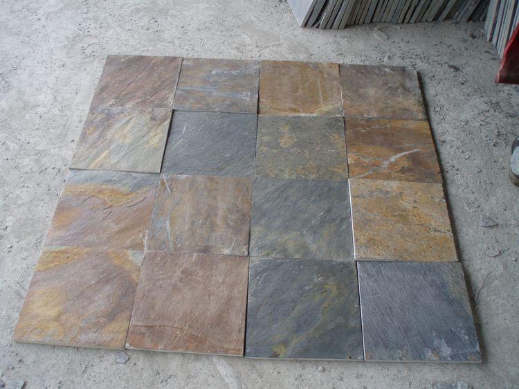 Slate Floor Tile Slate Wall Tiles Slate Slabs Slate Cladding