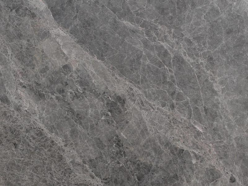 Crystal Grey Marble From China Ideal For Use As Floor