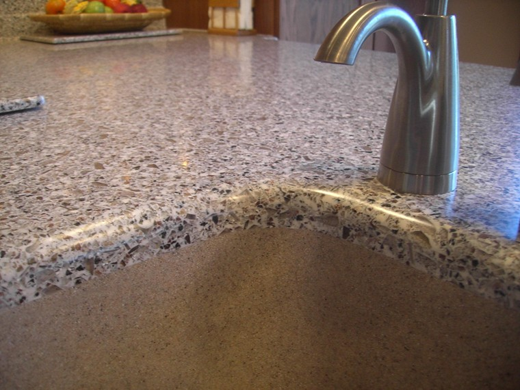 Solid surface countertops vanity tops acrylic corian Solid surface counters